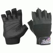 Schiek Sport 530-XL Platinum Gel Lifting Glove XL