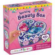 Sticky Mosaics Sparkling Beauty Box