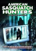 American Sasquatch Hunters [Region 2]