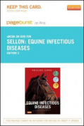 Equine Infectious Diseases - Elsevier E-Book on Intel Education Study