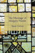 The Marriage of Margery Paston