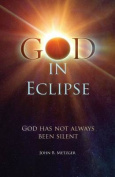 God in Eclipse