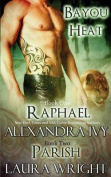 Raphael/Parish
