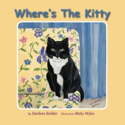 Where's the Kitty