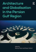 Architecture and Globalisation in the Persian Gulf Region