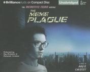 The Meme Plague (Memento Nora) [Audio]