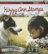 Kizzy Ann Stamps [Audio]