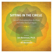 Sitting in the Circle