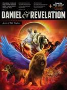 Daniel & Revelation