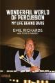 Wonderful World of Percussion