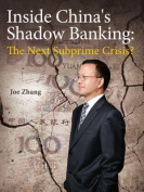 Inside China S Shadow Banking