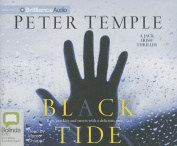 Black Tide [Audio]