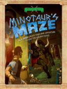 History Quest: Minotaur's Maze