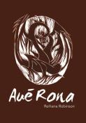 Aue Rona
