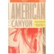 Amarnath Ravva - American Canyon
