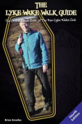The Lyke Wake Walk Guide