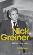 Nick Greiner