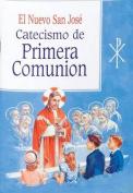 Catecismo Primera Comunion [Spanish]