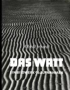 Alfred Ehrhardt: Das Watt