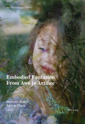 Embodied Fantasies