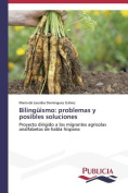 Bilinguismo [Spanish]
