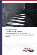 Escaleras de Piedra [Spanish]
