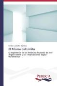 El Prisma del Limite [Spanish]