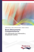 Bases Mutuamente Complementarias [Spanish]