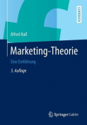 Marketing-Theorie [GER]