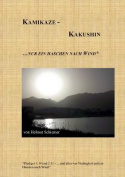 Kamikaze - Kakushin [GER]