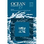 Ocean Yearbook 27