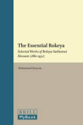 The Essential Rokeya
