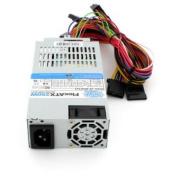 Athena Computer Power AP-MFATX25 Flex ATX 250W for Mini-ITX Servers