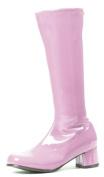 Ellie Shoes 182064 Dora- Pink Child Boots