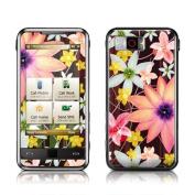 DecalGirl SO90-MEADOW for Samsung Omnia i900 Skin - Meadow