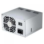 Antec Inc BP500U Power Supply Input with Active PFC ATX12V Version 2.01 Compliant Dual