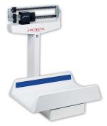 Cardinal Scale-Detecto 450 60cm . X 37cm . X 11cm . Tray Baby Scale Mechanical 60kg X 30ml