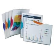 Esselte Pendaflex 40150-SP 100 Count 7.6cm . x 13cm . Blank Index Cards