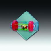 J W PET COMPANY 208544 Insight Activitoys Tumble Bell