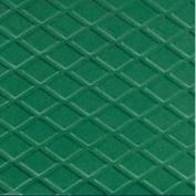 Alvin MRPC03 Crimp Diamond Corrugator Paper