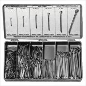 Precision Brand 605-12905 600 Pc Cotter Pin Kit