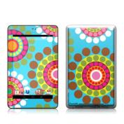 DecalGirl GN7T-DIAL DecalGirl Google Nexus 7 Tablet Skin - Dial