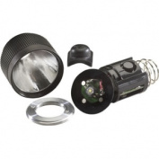 Streamlight STL75768 C4 Stinger LED C4 LED Upgrade Kit