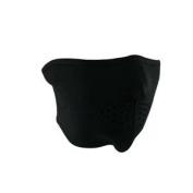 Balboa WNFM114H Neoprene Half Mask Black