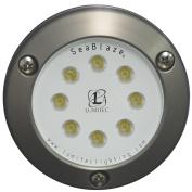 Lumitec Lighting Seablaze3 Output Underwater Light