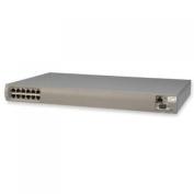 Powerdsine PD-6506G/AC/M Poe 6-Port Gig Midspan Mgmt