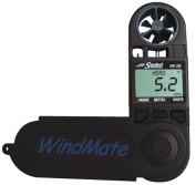 Weather Hawk 27019 WindMate 350 Windmeter
