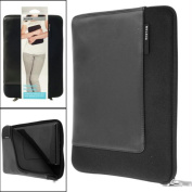 Belkin 10 Inch Netbook Laptop Sleeve - Fits Apple Ipad