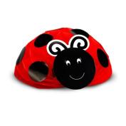 Creative Converting 220956 LadyBug Fancy Centrepiece