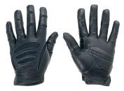 Bionic Glove DVML Men's Driving Black Pair- Large